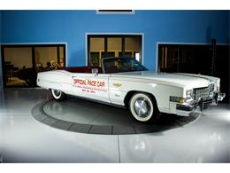 Picture of '73 Cadillac Eldorado located in Florida Offered by Skyway Classics - MD5Y