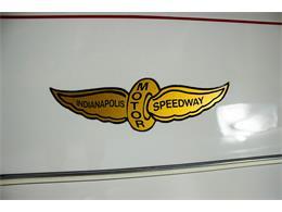 Picture of '73 Eldorado - $18,997.00 - MD5Y