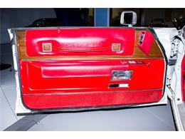 Picture of 1973 Eldorado - $18,997.00 - MD5Y