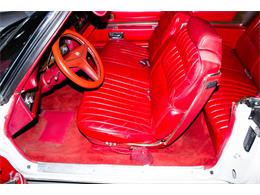 Picture of Classic '73 Cadillac Eldorado Offered by Skyway Classics - MD5Y