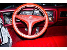 Picture of Classic 1973 Cadillac Eldorado located in Florida - $18,997.00 - MD5Y