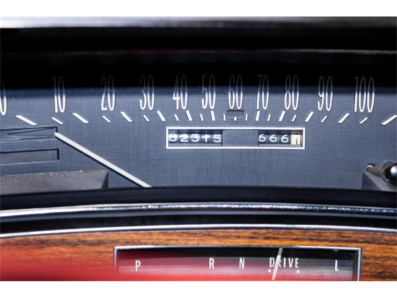 Large Picture of 1973 Eldorado - $18,997.00 Offered by Skyway Classics - MD5Y