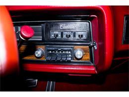 Picture of 1973 Eldorado - MD5Y