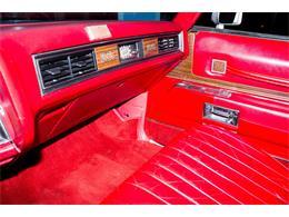 Picture of 1973 Eldorado located in Florida - MD5Y