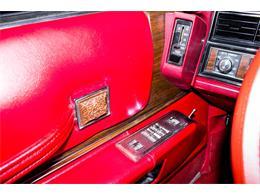Picture of '73 Cadillac Eldorado - $18,997.00 - MD5Y