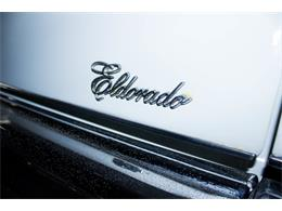 Picture of Classic '73 Eldorado - $18,997.00 Offered by Skyway Classics - MD5Y