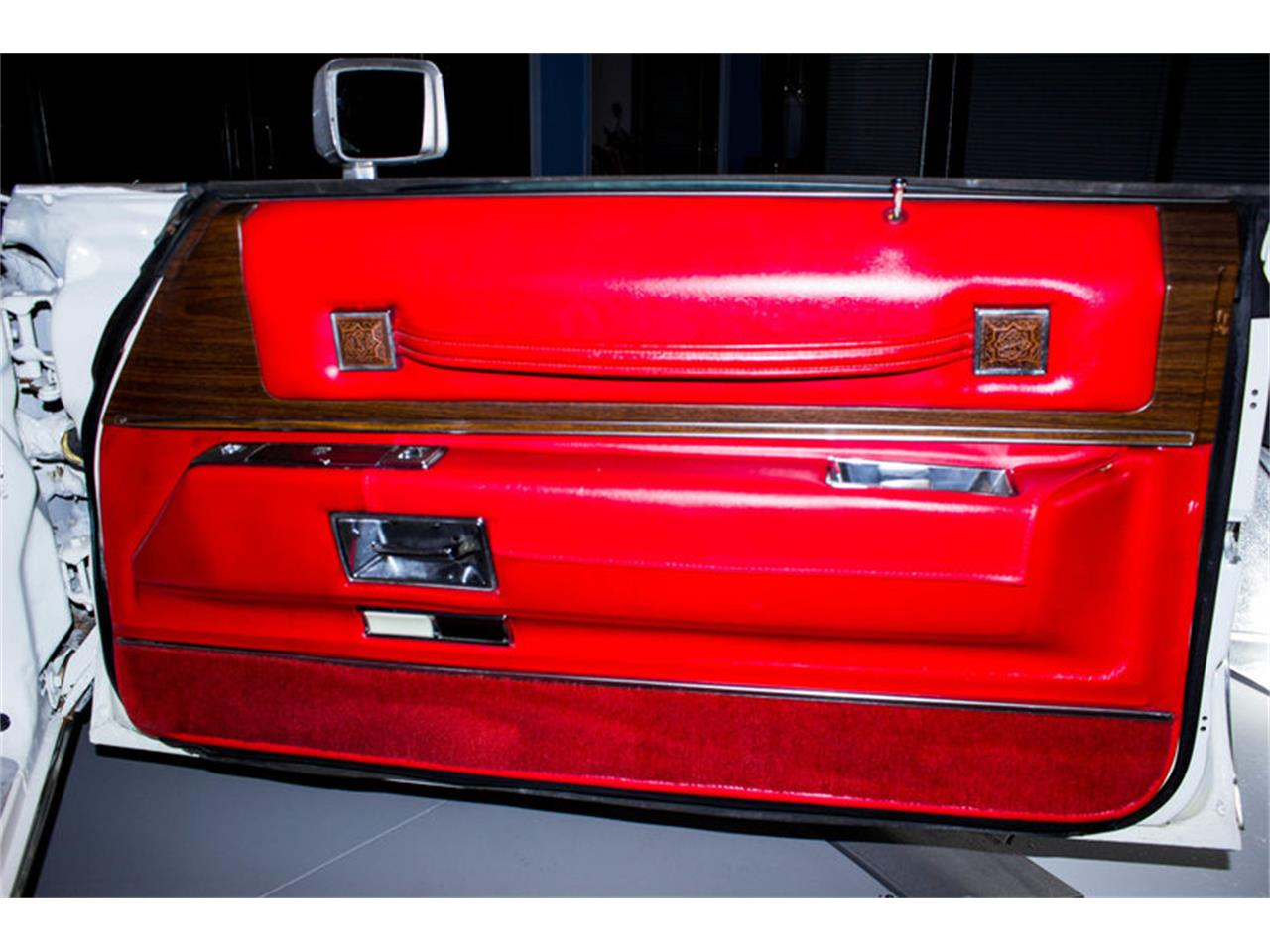 Large Picture of Classic 1973 Eldorado - $18,997.00 - MD5Y