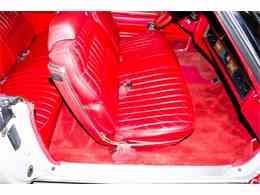 Picture of '73 Eldorado - MD5Y