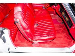 Picture of Classic '73 Cadillac Eldorado - MD5Y