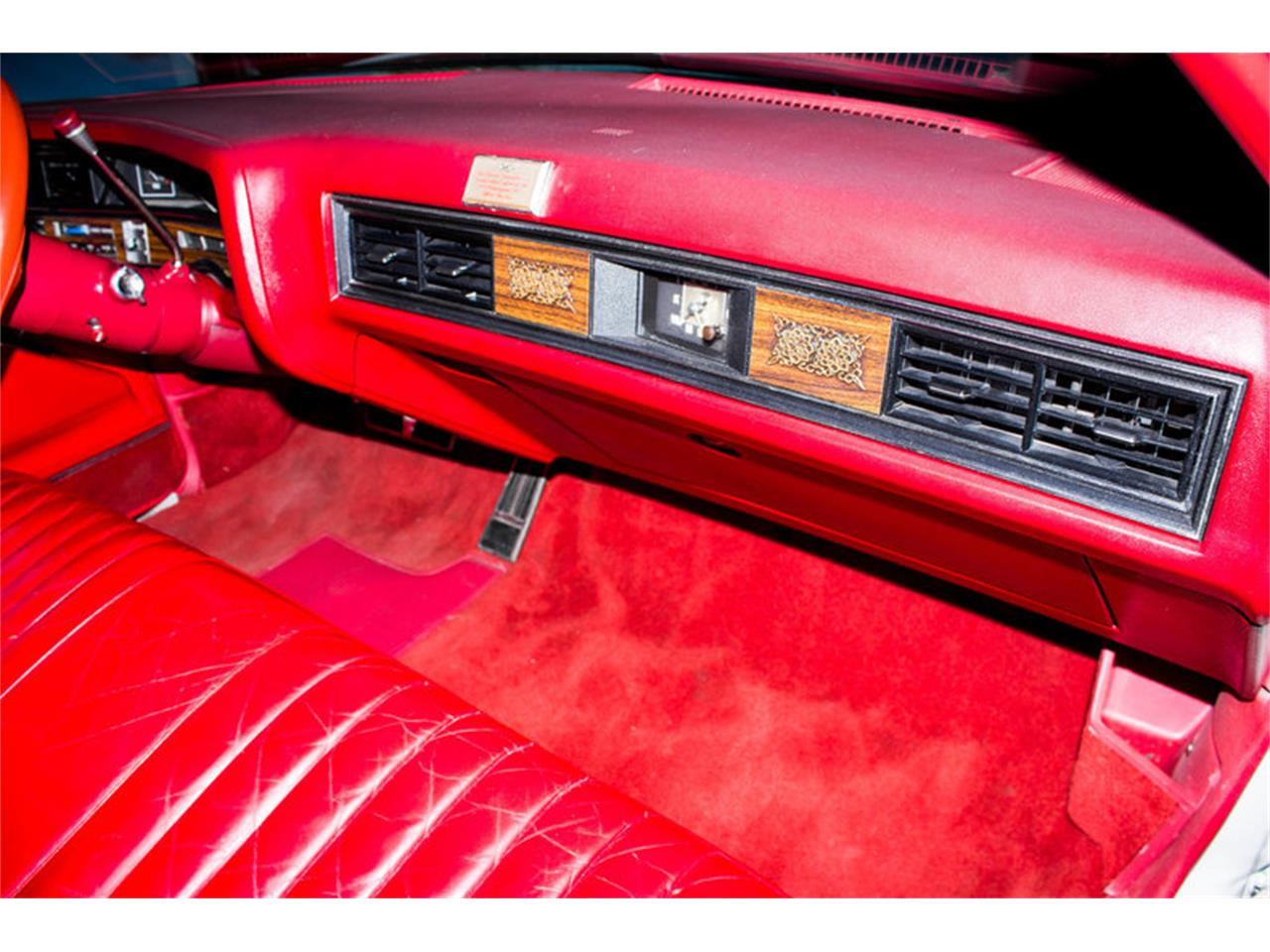 Large Picture of '73 Eldorado - $18,997.00 Offered by Skyway Classics - MD5Y