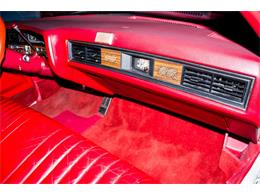 Picture of Classic 1973 Eldorado Offered by Skyway Classics - MD5Y