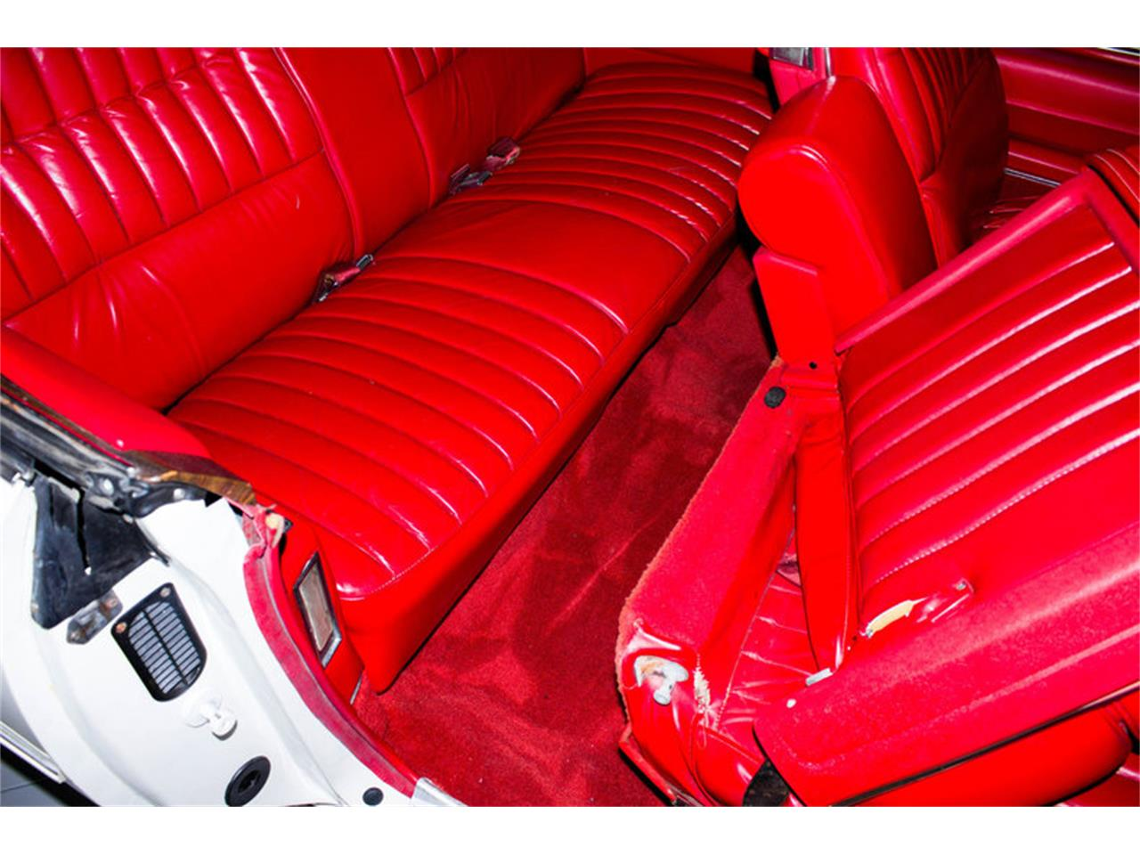 Large Picture of '73 Cadillac Eldorado Offered by Skyway Classics - MD5Y