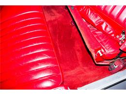 Picture of Classic 1973 Cadillac Eldorado Offered by Skyway Classics - MD5Y