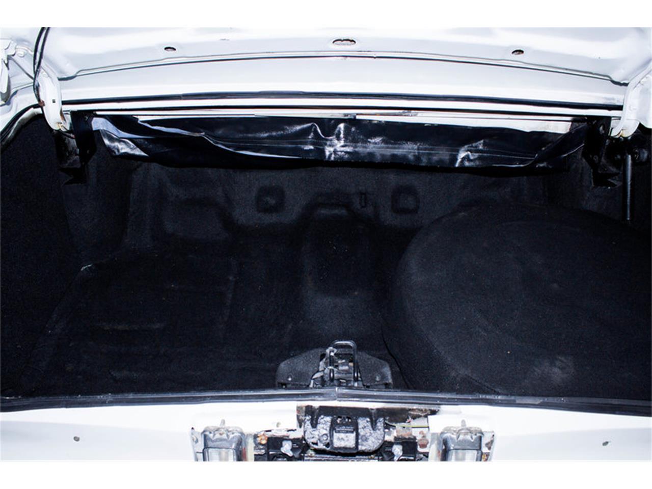 Large Picture of Classic 1973 Cadillac Eldorado - MD5Y