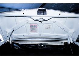 Picture of '73 Eldorado located in Palmetto Florida - $18,997.00 - MD5Y