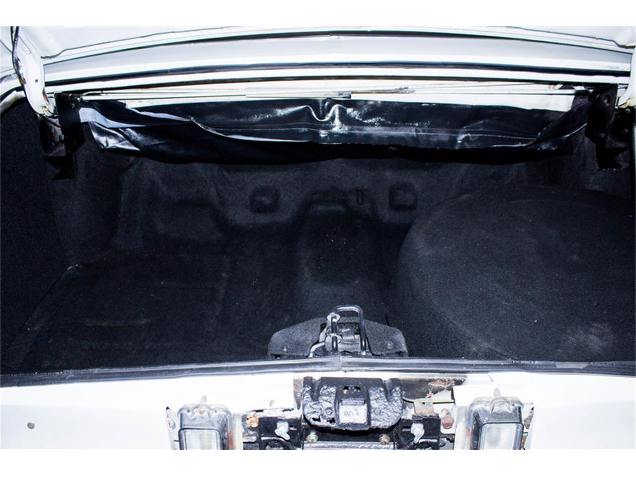 Large Picture of Classic '73 Eldorado located in Florida Offered by Skyway Classics - MD5Y