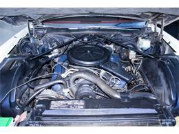 Picture of '73 Cadillac Eldorado - MD5Y
