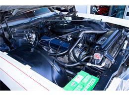 Picture of 1973 Cadillac Eldorado - $18,997.00 Offered by Skyway Classics - MD5Y
