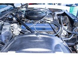 Picture of '73 Cadillac Eldorado located in Palmetto Florida Offered by Skyway Classics - MD5Y