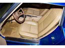 Picture of '76 Corvette - MD63
