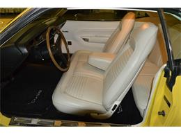 Picture of '70 Cuda located in Pennsylvania Offered by L.R.A. Enterprises Auto Museum & Sales - MD67