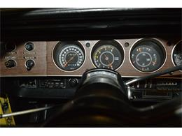 Picture of 1970 Plymouth Cuda located in Bristol Pennsylvania - $59,900.00 - MD67