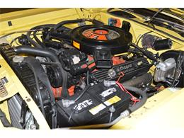 Picture of Classic '70 Cuda - $59,900.00 Offered by L.R.A. Enterprises Auto Museum & Sales - MD67