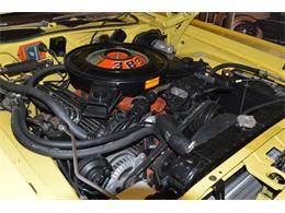 Picture of Classic 1970 Plymouth Cuda - $59,900.00 Offered by L.R.A. Enterprises Auto Museum & Sales - MD67