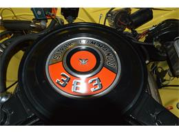 Picture of 1970 Plymouth Cuda located in Bristol Pennsylvania Offered by L.R.A. Enterprises Auto Museum & Sales - MD67