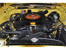 Picture of Classic '70 Cuda - $59,900.00 - MD67