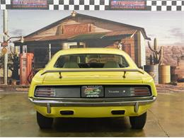 Picture of 1970 Plymouth Cuda - $59,900.00 Offered by L.R.A. Enterprises Auto Museum & Sales - MD67