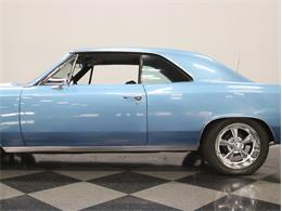 Picture of '67 Chevelle SS - $39,995.00 - MD75