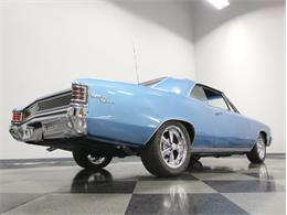 Picture of Classic 1967 Chevrolet Chevelle SS located in Lavergne Tennessee - $39,995.00 - MD75