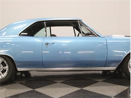 Picture of Classic 1967 Chevelle SS located in Lavergne Tennessee - $39,995.00 - MD75