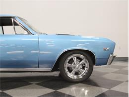 Picture of '67 Chevelle SS - $39,995.00 Offered by Streetside Classics - Nashville - MD75
