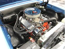Picture of Classic '67 Chevelle SS located in Tennessee - $39,995.00 Offered by Streetside Classics - Nashville - MD75