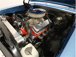 Picture of Classic 1967 Chevrolet Chevelle SS located in Lavergne Tennessee - MD75