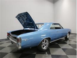 Picture of Classic 1967 Chevrolet Chevelle SS located in Lavergne Tennessee - $39,995.00 Offered by Streetside Classics - Nashville - MD75