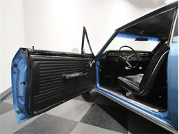 Picture of '67 Chevelle SS located in Lavergne Tennessee - $39,995.00 Offered by Streetside Classics - Nashville - MD75