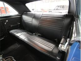 Picture of 1967 Chevrolet Chevelle SS - $39,995.00 Offered by Streetside Classics - Nashville - MD75