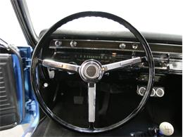 Picture of 1967 Chevelle SS - MD75
