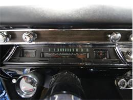 Picture of 1967 Chevelle SS located in Tennessee - $39,995.00 Offered by Streetside Classics - Nashville - MD75