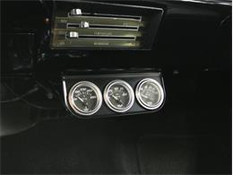 Picture of 1967 Chevrolet Chevelle SS located in Lavergne Tennessee Offered by Streetside Classics - Nashville - MD75