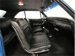 Picture of Classic 1967 Chevelle SS located in Tennessee - $39,995.00 - MD75