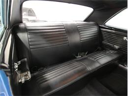 Picture of Classic 1967 Chevelle SS located in Lavergne Tennessee Offered by Streetside Classics - Nashville - MD75