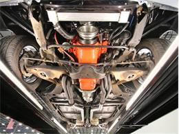 Picture of '67 Chevrolet Chevelle SS - MD75