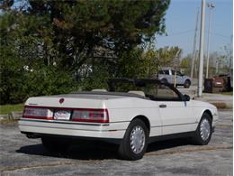 Picture of '93 Allante Offered by Midwest Car Exchange - MD78