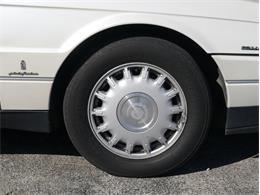 Picture of 1993 Cadillac Allante located in Illinois - MD78