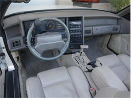Picture of 1993 Allante - $14,900.00 Offered by Midwest Car Exchange - MD78