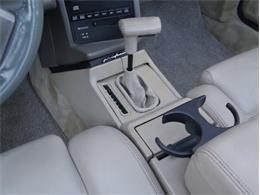 Picture of 1993 Cadillac Allante - MD78